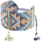 Mishky Bracelets - Item 50193134