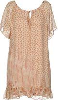 Gaudi' Short dresses