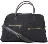 Comune The Taylor 2.0 Travel Bag