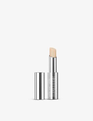Milk Makeup KUSH lip scrub 3.3g