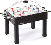 "Carrom Super Stick Dome 58"" Hockey Table"