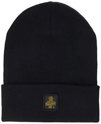 Refrigiwear Clark Hat Beret,One (Size: UN)