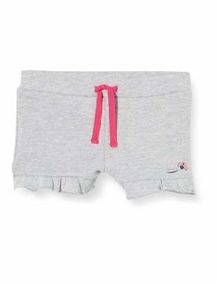 Esprit Girl's Rq2301302 Knit Shorts