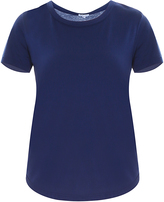 Splendid Light Jersey T-Shirt