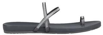 Pedro Garcia Toe strap sandal