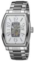 Esprit Asterion, Men's Watch