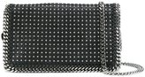 Stella McCartney 'Falabella' crossbody bag - women - Artificial Leather/metal - One Size