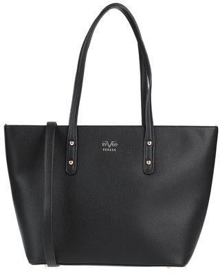 V ITALIA Handbag