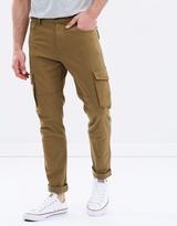Staple Cargo Pants