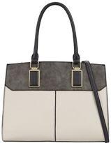 Call It Spring Gaurwen Crossbody Bag