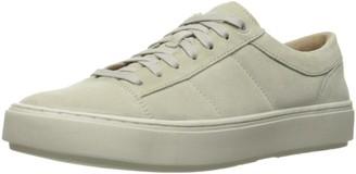 Vince Men's Lynwood Lace Up Sneaker