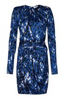 Issa Morgana Dress