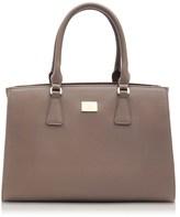 Marc B New Grab Bag