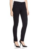 NYDJ Ami Skinny Legging Jeans in Black - 100% Exclusive