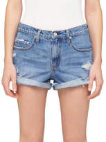 Nobody Denim BOHO SHORT