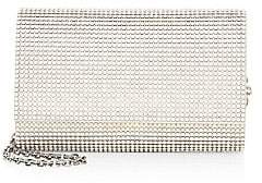 Judith Leiber Couture Women's Fizzy Crystal Crossbody