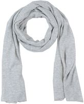 Michael Kors Oblong scarves