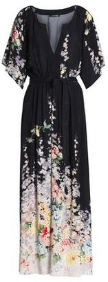 Love Sam Long dress