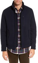 Rodd & Gunn Men's Roystone Wool Blend Jacket