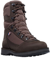 "Danner Men's East Ridge 8"" 400G"