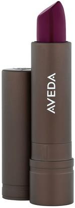 Aveda Feed My Lips Pure Nourish-mint Lipstick - Colour Acai