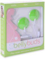 Bed Bath & Beyond Bellybuds® by WavHello Baby-Bump Sound System