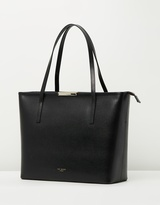 Ted Baker Angelin Tote Bag