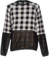 Giorgio Brato Sweatshirts