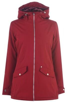 Regatta Bergonia Hydrafort Jacket