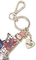 Love Moschino Moschino Key Ring