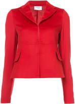 Akris Punto short jacket