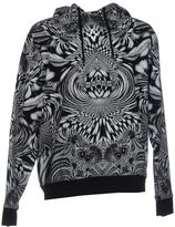 Marcelo Burlon County of Milan Sweatshirt