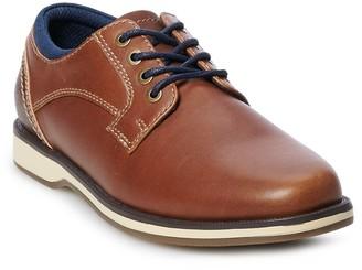 Sonoma Goods For Life Villian Boys' Dress Shoes