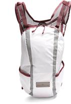 adidas by Stella McCartney Run small lightweight backpack