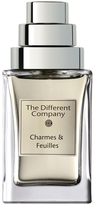 The Different Company Charmes & Feuilles Fragrance (3 OZ)