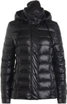 Lorna Jane Ultimate Winter Jacket