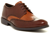 Stacy Adams Rayburn Wingtip Derby