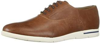 Steve Madden Men's M-vicent Oxford