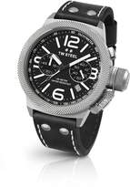 TW Steel Men's CS3 Canteen Watch