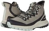 Merrell Bravada Mid Waterproof (Aluminum 2) Women's Boots