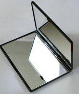 Sephora Compact Mirror