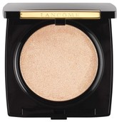 Lancôme Dual Finish Highlighter - 01 Shimmering Buff