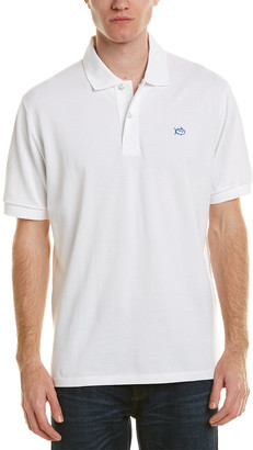 Southern Tide Polo Shirt