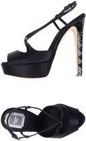 Christian Dior Sandals - Item 11330222