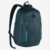 Nike Auralux Training Backpack