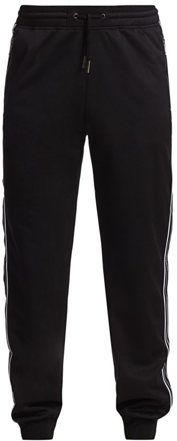 Givenchy Track Pant Joggers
