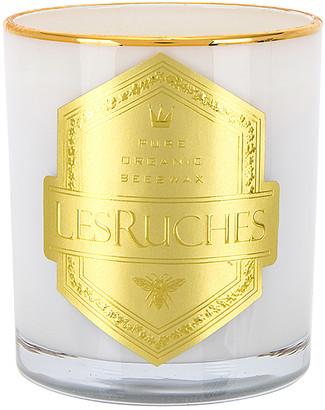 LesRuches Petit Verre Candle