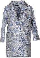 Annarita N. Full-length jackets