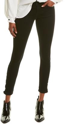 Siwy Hannah Starless Nights Signature Skinny Leg Jean