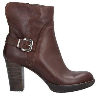 Pomme Dor Pomme D'or POMME D'OR Ankle boots